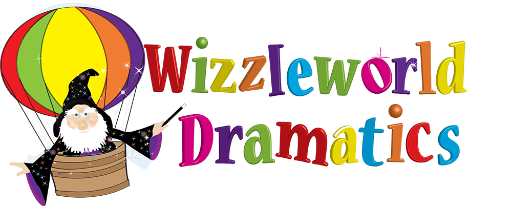 Wizzleworld Dramatics